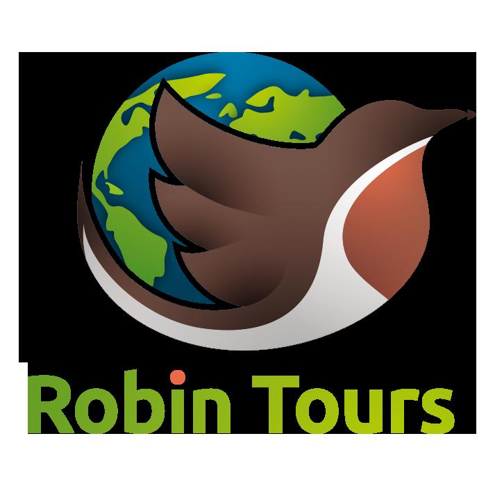 Biuro Turystyczne Robin Tours - przewodnik z pasją, Kołobrzeg, wycieczki krajoznawcze, usługi turystyczne, Bornholm, Tropical Islands, wycieczki rowerowe, spływy kajakowe, zakwaterowanie, eventy, turystyka aktywna